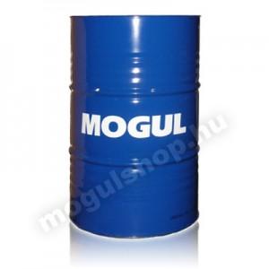 Mogul Diesel Dtt Extra 15W-40 motorolaj 180 Kg