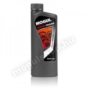 MOGUL MOTO 80W-90 hajtóműolaj 1 Liter