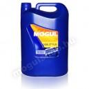 Mogul Diesel Dtt Plus 10W-40 motorolaj 10 Liter