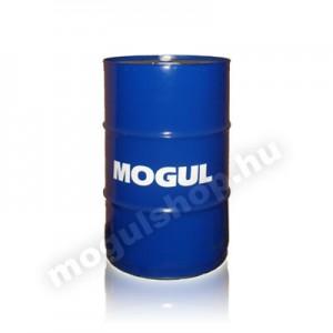 Mogul GX-FE 10W-40 motorolaj 50 Kg