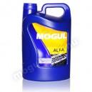 Mogul Alfa fűnyíróolaj (SAE-30) 4 Liter