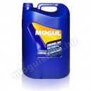 Mogul Diesel Dt 15W-40 motorolaj 10 Liter