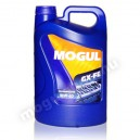 Mogul GX-FE 10W-40 motorolaj 4 Liter