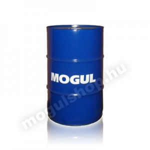 Mogul Diesel Dt 15W-40 motorolaj 50 Kg