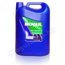 Mogul Trans ATF DIII automata hajtóműolaj 10 Liter