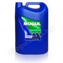 Mogul Syntrans 75W-90 hajtóműolaj 10 Liter