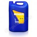 Mogul TB 46 turbinaolaj 10 Liter