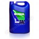 Mogul Trans 85W-140 közlekedési hajtóműolaj 10 Liter