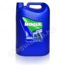 Mogul Trans 80W-90H közlekedési hajtóműolaj 10 Liter