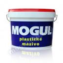 Mogul LVG 2 grafitos kenőzsír 8 Kg