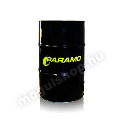 Paramo HM 32 hidraulika olaj 50 Kg