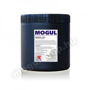 Mogul LA2 általános kenőzsír 1Kg