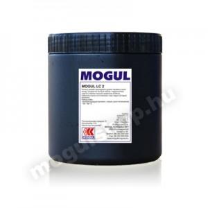 Mogul LC2 hőálló csapágyzsír 1Kg