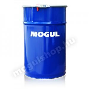 Mogul LC2 hőálló csapágyzsír 40Kg