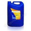 Mogul Trafo CZ-A transzformátor és szigetelő olaj 10 Liter