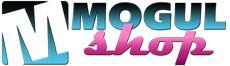 Mogulshop logo