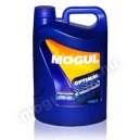 Mogul Optimal 10W-40 motorolaj 4 Liter