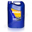 Mogul 2T 20W-30 10 Liter