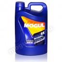 Mogul GX 15W-40 motorolaj 4 Liter