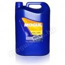 Mogul Diesel L-SAPS 10W-40 motorolaj 10 Liter