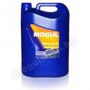 Mogul Traktol STOU 10W-30 10 Liter
