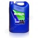 Mogul Trans ATF DII automata hajtóműolaj 10 Liter