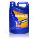 Mogul HM 46 hidraulika olaj 4 Liter