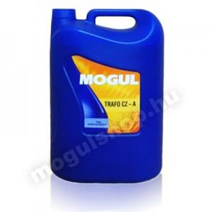 Mogul Trafo CZ-A szigetelő- és trafóolaj 10 Liter